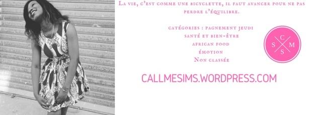callmesims.wo